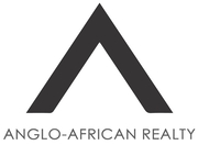 ANGLO-AFRICAN REALTY Logo
